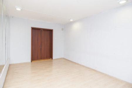 Танцевальный зал